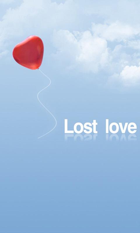 唯美爱情动态壁纸