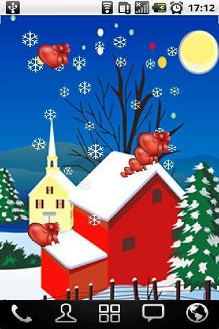 手工雪房子制作图解步骤图解