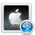 点心桌面-iPhone锁屏版 1.0.3